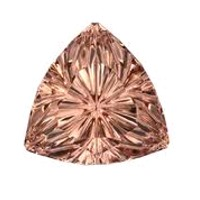 Materials: Morganite